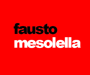 Faustomesolella