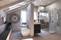 Trasformazione vasche in doccia Milano in poche ore