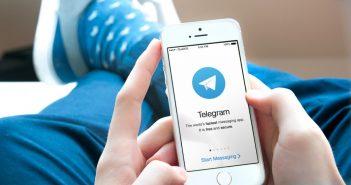 Telegram scommesse antepost