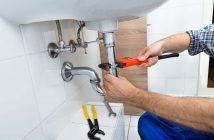 Pronto intervento idraulico h24 Milano
