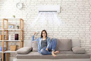 Climatizzatore per abitazioni Daikin Milano