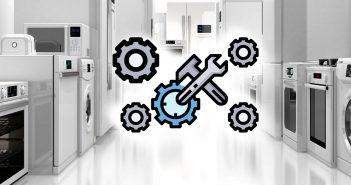 Centro assistenza elettrodomestici Bosch Sesto San Giovanni
